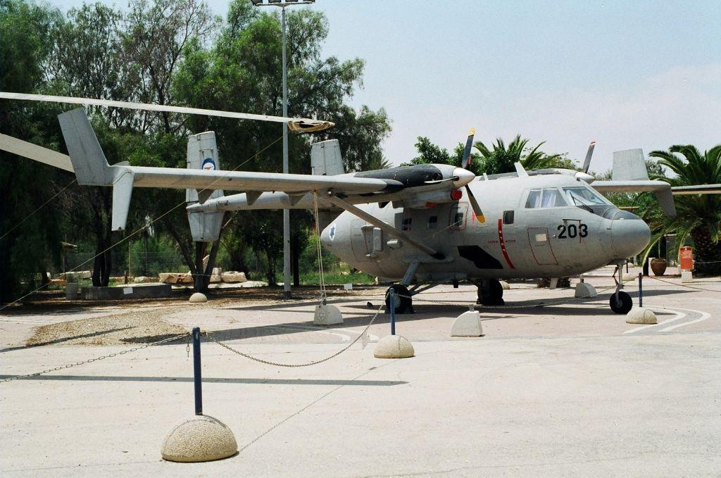Listing Aircraft Types - Aviation Fanatic
