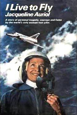 Listing Aviators Aviation Fanatic