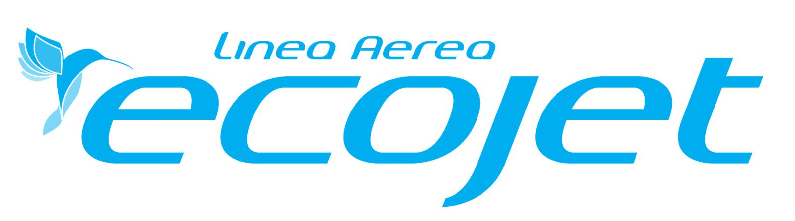 Listing Airlines - Aviation Fanatic