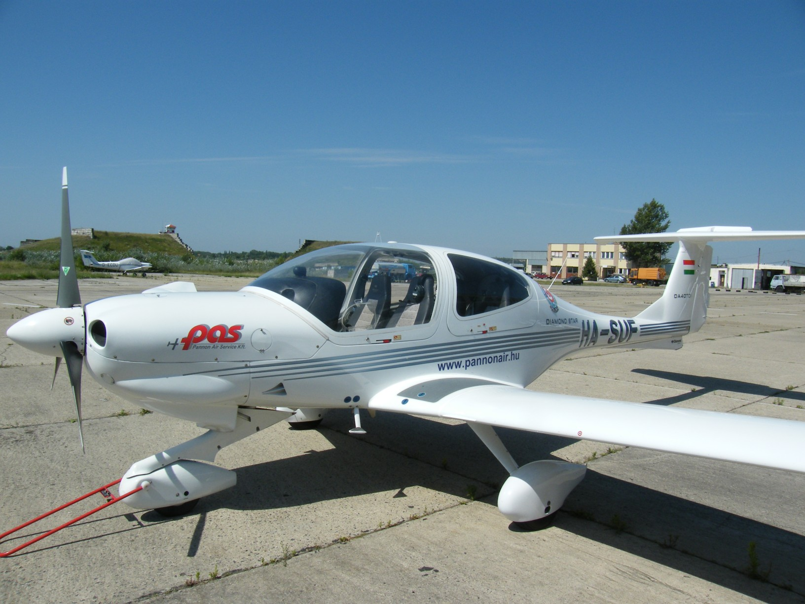 Displaying Aircraft Type - Aviation Fanatic - photo#36